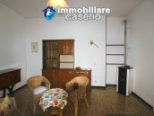 Properties for sale on the sea in Italy, Molise, village Montenero di Bisaccia 13