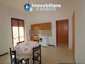 Properties for sale on the sea in Italy, Molise, village Montenero di Bisaccia 14