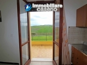 Properties for sale on the sea in Italy, Molise, village Montenero di Bisaccia 15
