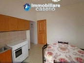 Properties for sale on the sea in Italy, Molise, village Montenero di Bisaccia 16