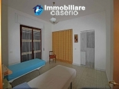 Properties for sale on the sea in Italy, Molise, village Montenero di Bisaccia 17