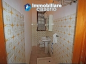 Properties for sale on the sea in Italy, Molise, village Montenero di Bisaccia 18