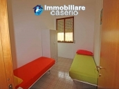 Properties for sale on the sea in Italy, Molise, village Montenero di Bisaccia 19