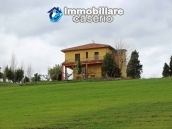 Properties for sale on the sea in Italy, Molise, village Montenero di Bisaccia 2