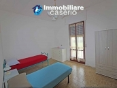 Properties for sale on the sea in Italy, Molise, village Montenero di Bisaccia 20