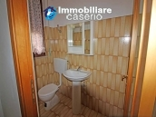 Properties for sale on the sea in Italy, Molise, village Montenero di Bisaccia 21