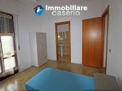 Properties for sale on the sea in Italy, Molise, village Montenero di Bisaccia 22