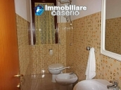Properties for sale on the sea in Italy, Molise, village Montenero di Bisaccia 23