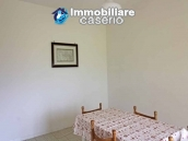 Properties for sale on the sea in Italy, Molise, village Montenero di Bisaccia 24