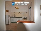 Properties for sale on the sea in Italy, Molise, village Montenero di Bisaccia 25