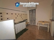 Properties for sale on the sea in Italy, Molise, village Montenero di Bisaccia 26