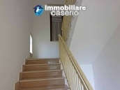 Properties for sale on the sea in Italy, Molise, village Montenero di Bisaccia 28