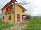 Properties for sale on the sea in Italy, Molise, village Montenero di Bisaccia 3