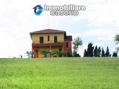 Properties for sale on the sea in Italy, Molise, village Montenero di Bisaccia 5
