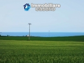 Properties for sale on the sea in Italy, Molise, village Montenero di Bisaccia 7
