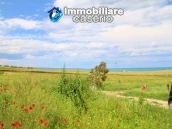 Properties for sale on the sea in Italy, Molise, village Montenero di Bisaccia 8