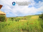 Properties for sale on the sea in Italy, Molise, village Montenero di Bisaccia 9