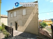 Property with seven bedrooms and garden for sale in Italy, Abruzzo, Chieti 1