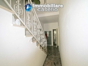 Property with seven bedrooms and garden for sale in Italy, Abruzzo, Chieti 10