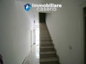 Property with seven bedrooms and garden for sale in Italy, Abruzzo, Chieti 11