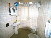 Property with seven bedrooms and garden for sale in Italy, Abruzzo, Chieti 12