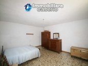 Property with seven bedrooms and garden for sale in Italy, Abruzzo, Chieti 13
