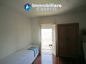 Property with seven bedrooms and garden for sale in Italy, Abruzzo, Chieti 15