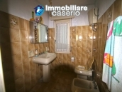 Property with seven bedrooms and garden for sale in Italy, Abruzzo, Chieti 16
