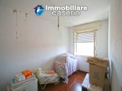Property with seven bedrooms and garden for sale in Italy, Abruzzo, Chieti 17