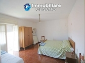 Property with seven bedrooms and garden for sale in Italy, Abruzzo, Chieti 18