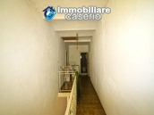 Property with seven bedrooms and garden for sale in Italy, Abruzzo, Chieti 19