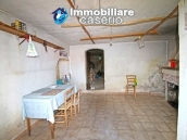 Property with seven bedrooms and garden for sale in Italy, Abruzzo, Chieti 20