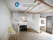Property with seven bedrooms and garden for sale in Italy, Abruzzo, Chieti 21