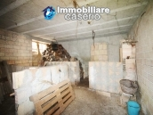 Property with seven bedrooms and garden for sale in Italy, Abruzzo, Chieti 22