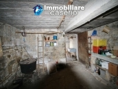 Property with seven bedrooms and garden for sale in Italy, Abruzzo, Chieti 23