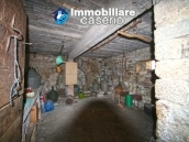 Property with seven bedrooms and garden for sale in Italy, Abruzzo, Chieti 24