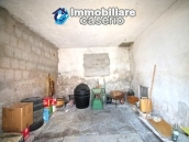 Property with seven bedrooms and garden for sale in Italy, Abruzzo, Chieti 25