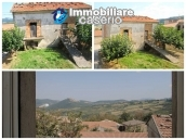 Property with seven bedrooms and garden for sale in Italy, Abruzzo, Chieti 26