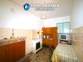 Property with seven bedrooms and garden for sale in Italy, Abruzzo, Chieti 3