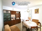 Property with seven bedrooms and garden for sale in Italy, Abruzzo, Chieti 4