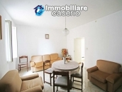 Property with seven bedrooms and garden for sale in Italy, Abruzzo, Chieti 5
