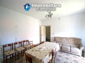 Property with seven bedrooms and garden for sale in Italy, Abruzzo, Chieti 6
