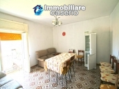 Property with seven bedrooms and garden for sale in Italy, Abruzzo, Chieti 7