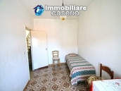 Property with seven bedrooms and garden for sale in Italy, Abruzzo, Chieti 8