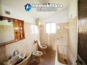 Property with 5 bedrooms and garden for sale in Abruzzo, Chieti, Roccaspinalveti 10