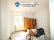 Property with 5 bedrooms and garden for sale in Abruzzo, Chieti, Roccaspinalveti 11