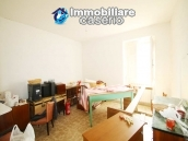 Property with 5 bedrooms and garden for sale in Abruzzo, Chieti, Roccaspinalveti 12