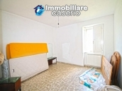 Property with 5 bedrooms and garden for sale in Abruzzo, Chieti, Roccaspinalveti 13