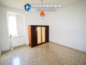 Property with 5 bedrooms and garden for sale in Abruzzo, Chieti, Roccaspinalveti 14