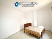 Property with 5 bedrooms and garden for sale in Abruzzo, Chieti, Roccaspinalveti 15
